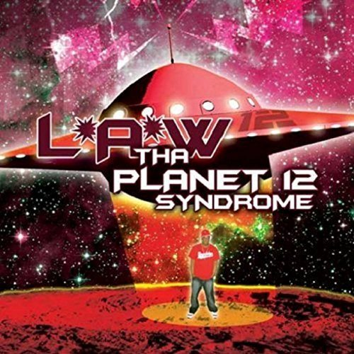 law-planet-12-syndrome