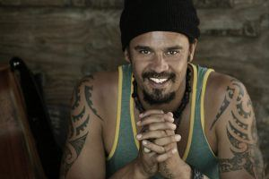 Listen to Michael Franti & Spearhead's New Album