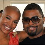 """[Video] The Floacist (featuring Musiq Soulchild) - """"Forever"""""""