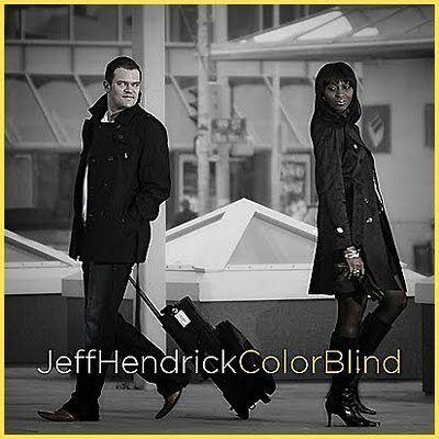 JeffHendrick-ColorBlind-cópia