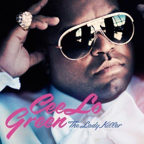 Cee Lo Green 'Bright Lights Bigger City' Trailer