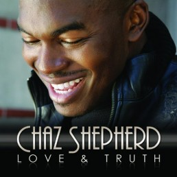 chaz-shepherd-love-and-truth-cover