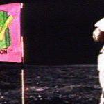 DJ Phaze Presents: The 1980's MTV Flashback mix