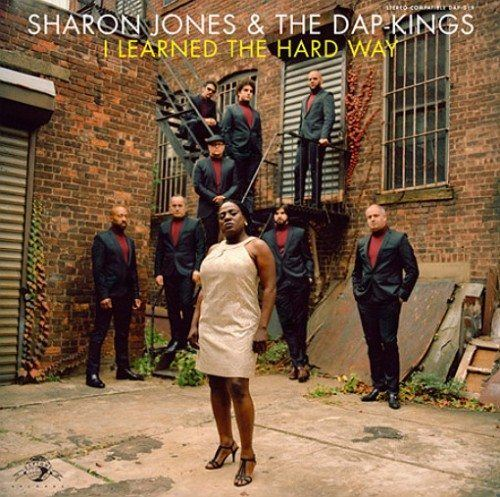 "[Video] Sharon Jones & the Dap-Kings - ""If You Call"""
