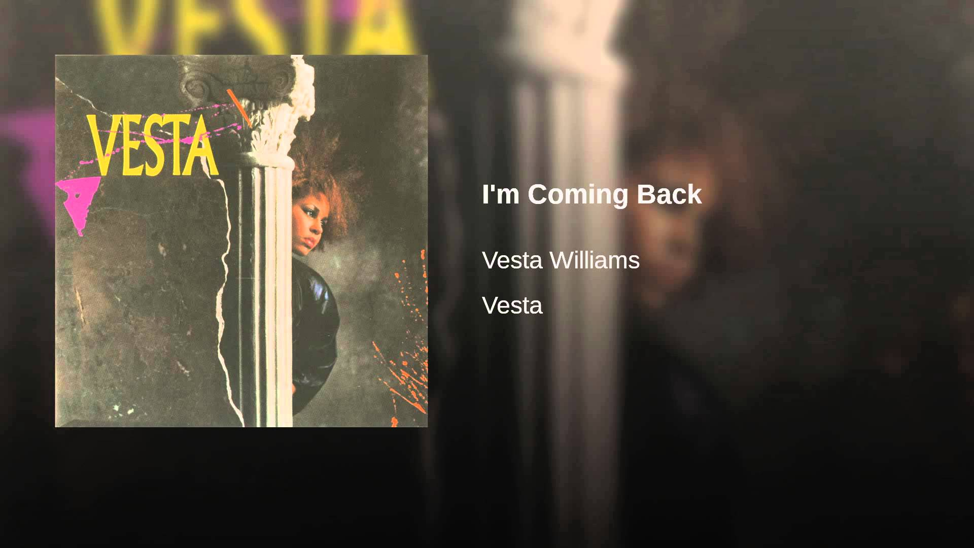 vesta-coming-back