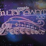 The 2010 Soul Train Awards
