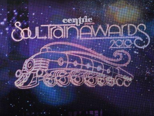 2010-soul-train-awards-show
