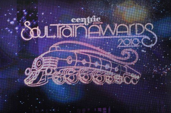 2010-soul-train-awards-show