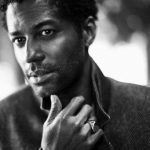[Audio] Eric Benet – Always A Reason