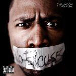 Chaundon ft. Carlitta Durand – Y'all Don't Want It