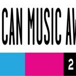 The American Music Awards 2010(Editorial)