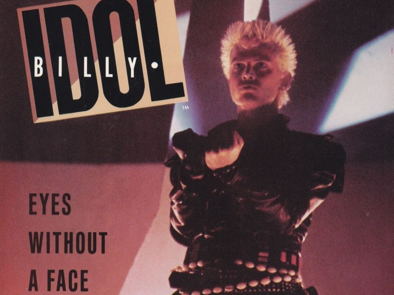 billy-idol-eyes-without-a-face-chrysalis-2