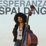Esperanza Spalding Takes on Dual Role in Jazz