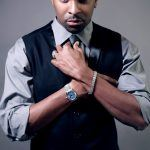 """New Video: Ginuwine - """"What Could Have Been"""""""