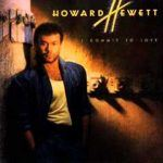 Howard Hewett – Say Amen