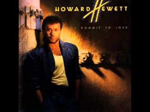 howard-say-amen