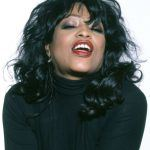 Miki Howard – Unsung