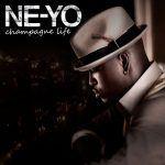 Singer's Bathroom=Ne-Yo (Champagne Life)