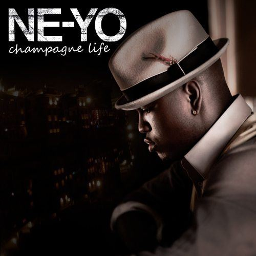 neyo-champagne-life