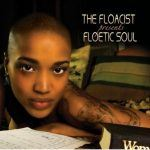 The Floacist – Floetic Soul Listening Party