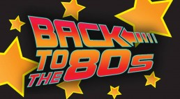 Back-to-the-80s-Logo-2