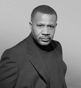 GFM Spotlight Interview-Lenny Williams