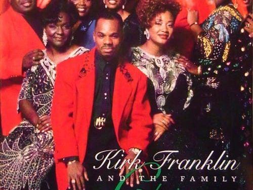 christmas-kirk-franklin