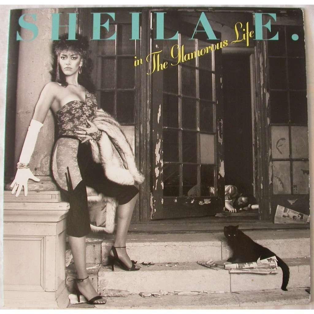 sheila-e-glamorous-life