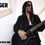 "New Music-Tiger Roberts ""Since U Been Gone"""