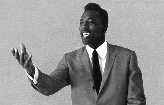 WilsonPickett_Atlantic-HERO2
