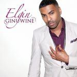 GFM Spotlight Interview – Ginuwine