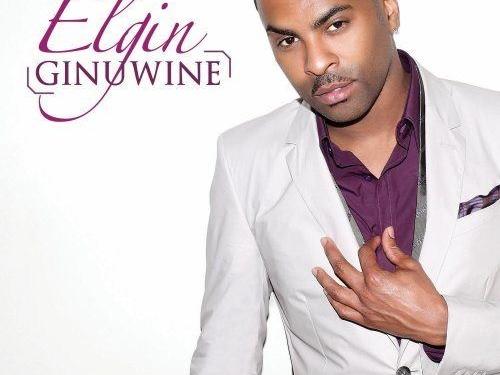 ginuwine_elgin_cover