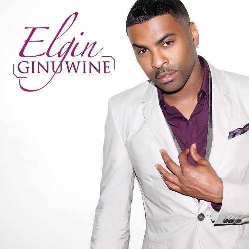ginuwine_elgin_cover