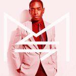 DJ M-Squared Soul 2 Go Podcast Mix 2:8