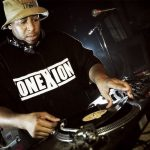 DJ Premier: Rock Tribute (Live In Montreal – 2003)