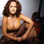 Teena Marie: Ivory Queen Of Soul(Podcast)