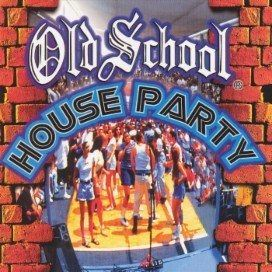 658867-old-school-party