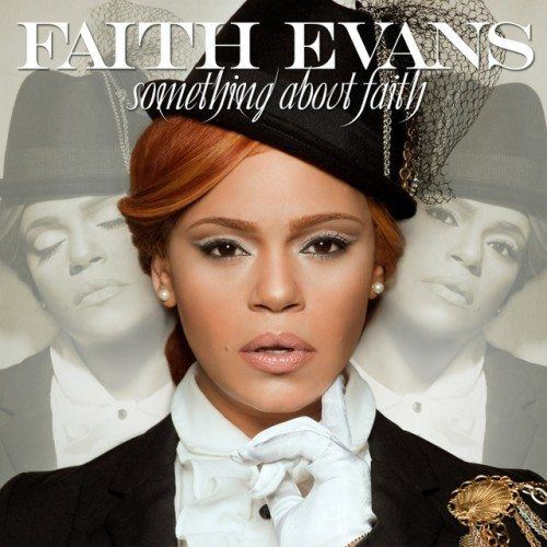 [Video] Faith Evans - Right Here