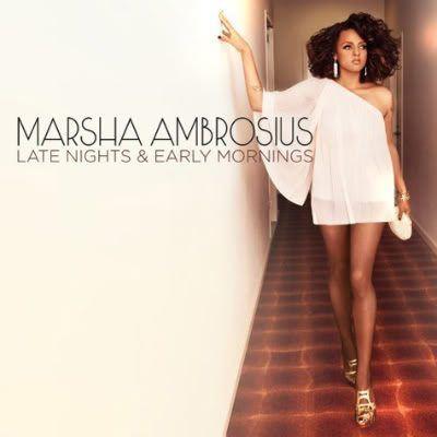 Marsha-Ambrosius (1)