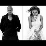 "[Duet Version] Matthew Johnson & Beyonce - ""Halo"""