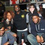 glasper-meet-n-greet-group-vibe
