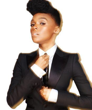"Studio 360 Live: Time Travel – Janelle Monáe performs ""Sincerely Jane"""