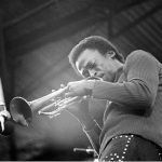 Happy Birthday-Miles Davis!!!