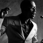 [Video] Raphael Saadiq – Good Man