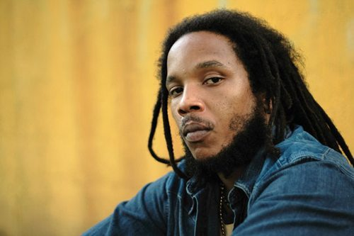 Playing for Change Episode 40: Redemption Song • Grown Folks