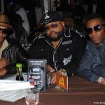 """#Now Playing: Jagged Edge: """"Hope"""""""