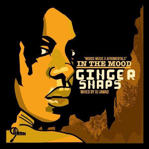 DJ-Jamad-Ginger-Snaps-580x580