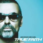 "[Video] George Michael – ""True Faith"""