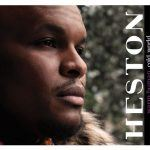 "New Music: Heston – ""Greatest Lover"""