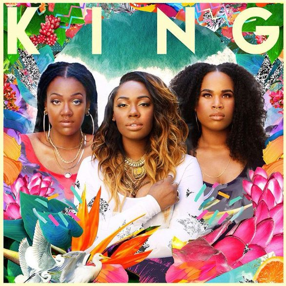 king-supernatural-music